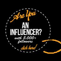 influencer_badge