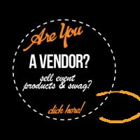 vendor_badge-orange